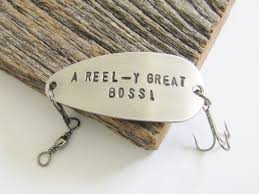 boss gift for christmas gift cool birthday present for ceo