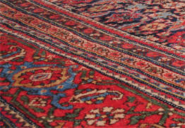 Oriental Rug Styles Design The Types Of Oriental Rugs For Round Area Rugs Contemporary