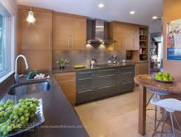 Renovating A Kitchen Trueleaf Kitchens Trueleaf Kitchens 12 Tips To Keep You Sane