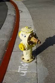 Water Faucet On Fire Free Photo Water Hydrant Old Street Brick Free Image On
