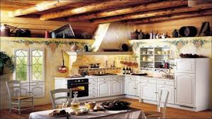 themed kitchens kitchen italian themed kitchen chef kitchen decor modern