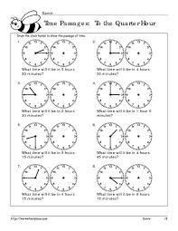 free worksheets time elapsed worksheets free free math