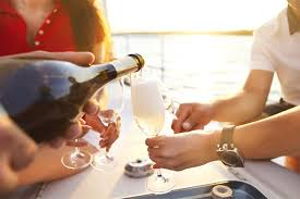 Ohio cruise travel agents images Planning a group cruise cruise critic jpg