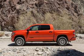 toyota tundra motorhome tundra trd pro 2018 2019 car release and reviews