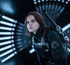 Star Wars Office Rogue One A Star Wars Story 2016 Rotten Tomatoes