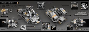 K Henplan Vehicles Favourites By Tounushi On Deviantart