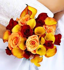 wedding flowers malta wedding bouquet malta wedding planner malta