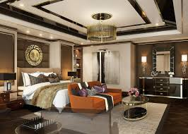 hotel interior designers watg integrated design solutions and luxury architecture