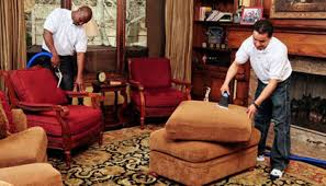 green choice carpet cleaning san francisco get professional