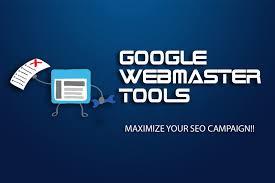 webmaster google webmaster tools maximize your seo campaign information google webmaster tools maximize your seo campaign information technology blog