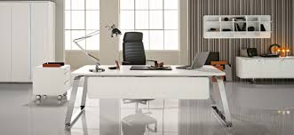 Contemporary Home Office Desks Wonderful Contemporary Home Office Furniture Contemporary Home