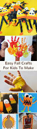 908 best fall fun images on pinterest diy autumn decorations