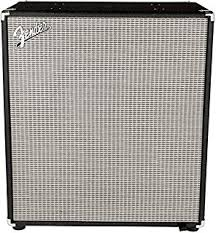 Peavey Classic 115e Cabinet Amazon Com Peavey Headliner 115 Bass Enclosure Musical Instruments