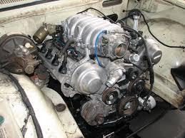 spitronics vvti fitment lexus v8 engine conversions spitronics