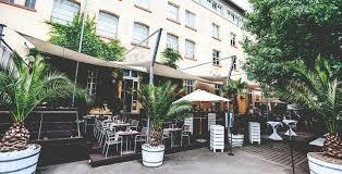 Komplette K He Kaufen Cantina Majolika Karlsruhe Restaurant Veranstaltungen Events