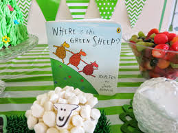 learn with play at home where is the green sheep children u0027s