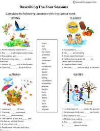 917 best eal images on pinterest worksheets spelling and flashcard