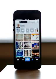 Home Design Software Free Cnet by Migrate Your Instagram Pics To Flickr With Ease Cnet