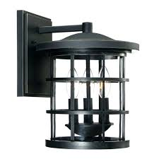 Lowes Outdoor Wall Lights Lowes Outdoor Porch Lights Plus Outside Lights At Outdoor Wall