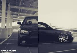 stance fitment appreciation page 25 stance fitment appreciation page 20 niketalk