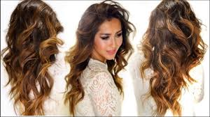 best color highlights for medium brown hair brown ombre hair color