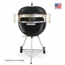 Unique Kitchen Gifts 5 Unique Father U0027s Day Gifts On Amazon