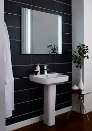 Led Bathroom Mirror by 11 Best Bathroom Mirrors Images On Pinterest Bathroom Mirrors