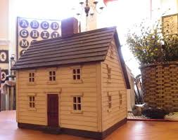 28 best harold turpin house images on miniature houses