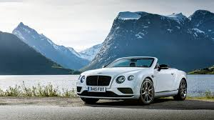blue bentley 2016 2016 bentley continental gt v8 s convertible review specs and photos