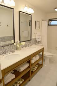 the 25 best bathroom renovation cost ideas on pinterest small