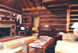 Log Home Interior Photos Log Cabin Interior Design Ideas 12889 Traditional Log Cabin Walls