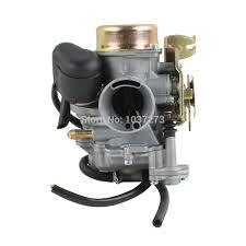 buy 2003 aprilia scarabeo 150 scooter carburetor fuel pump fuel