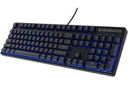 Light Up Wireless Keyboard The Best Keyboards Of 2017 Pcmag Com
