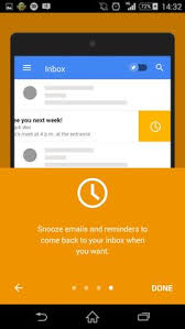 free email template free email templates and free email
