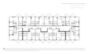 5252 paseo for sale floor plans sold prices af real estate