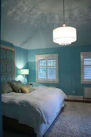 Blue Color Palette by 60 Best Color Schemes Aqua Blue Fro Serenity Color Palette Images