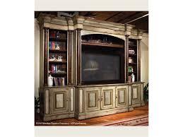 habersham kitchen cabinets habersham plantation corporation home entertainment excelsior