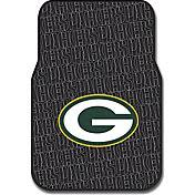 green bay packers gifts s sporting goods