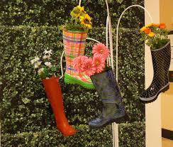 wanda u0027s garden adventures rebar garden craft projects
