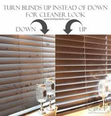 Clean Mini Blinds Easy Way Easy Way To Clean Mini Blinds Cleaning Mini Blinds Mini Blinds
