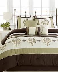 bedroom decor comfortable bedroom ideas easy bedroom decor