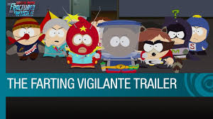 watch south park black friday south park the fractured but whole trailer u2013 the
