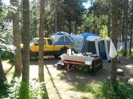 jeep camping ideas michael robertson kouchibougouac national park nb canada sportz