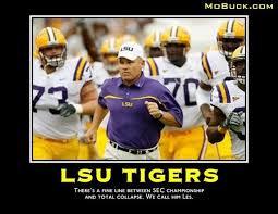 Alabama Football Memes - 5 best alabama vs lsu memes