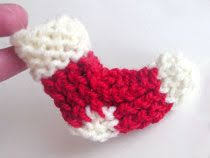 66 best loom socks images on knifty knitter knitting