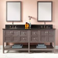best 25 bathroom vanities ideas on pinterest master throughout new