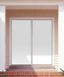 Exterior Door Companies Door Entry Door Exterior Door Interior Door Patio Door Feather
