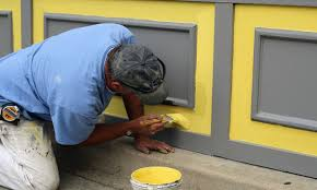 house painting services office and house painting services contractor u2013 painter at work