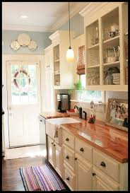small cottage kitchen ideas coffee table cottage kitchen cabinets plush design ideas country