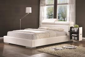the 25 best canopy bed frame ideas on pinterest bed bed ideas